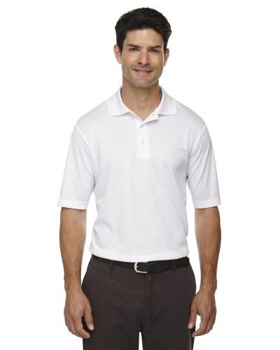 Men's Tall Origin Performance Piqué Polo