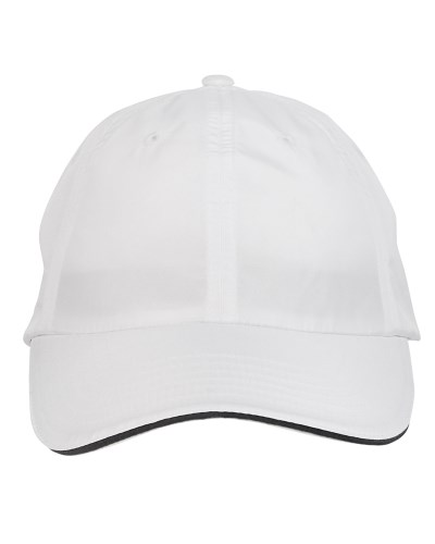 Adult Pitch Performance Cap