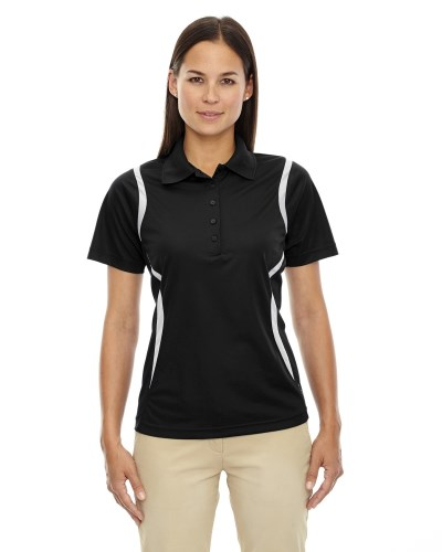 Ladies' Eperformance™ Venture Snag Protection Polo