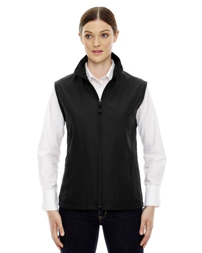 Ladies' Techno Lite Activewear Vest