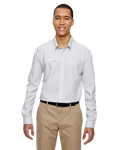 Men's Excursion F.B.C. Textured Performance Shirt
