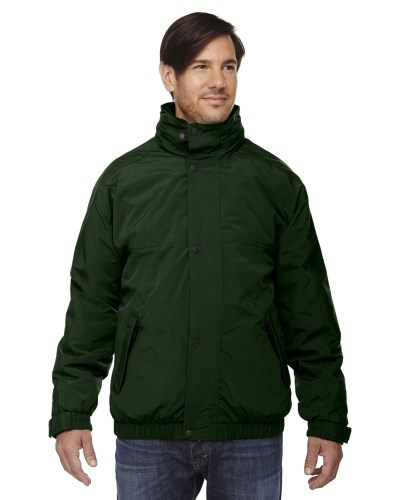 Adult 3-in-1 Bomber Jacket
