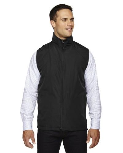 Men's Techno Lite Activewear Vest