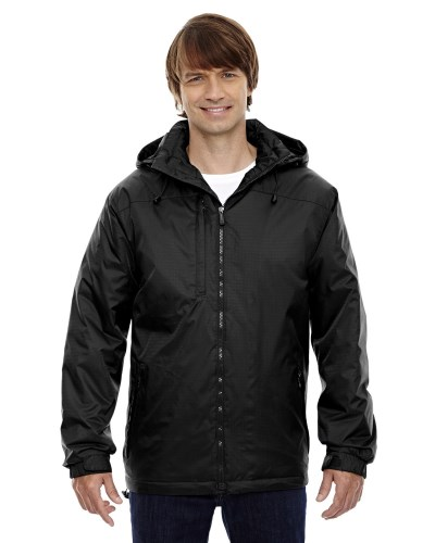 Men's Insulated Jacket