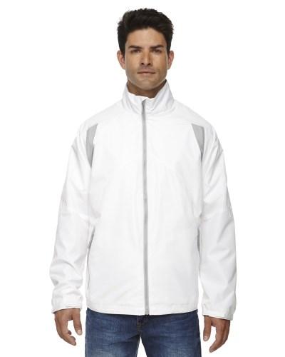 Men's Endurance Lightweight Colorblock Jacket
