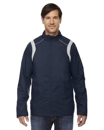 Men's Venture Lightweight Mini Ottoman Jacket
