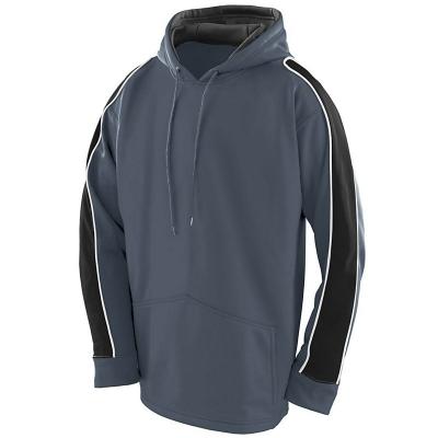 Augusta Sportswear 5524-C Youth Zest Hoody