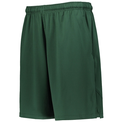 Russell Athletic Coaches Shorts