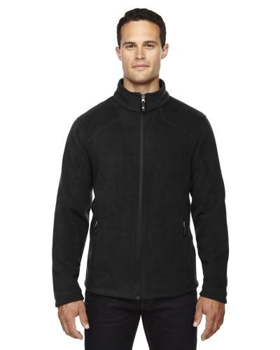 Men's Tall Voyage Fleece Jacket