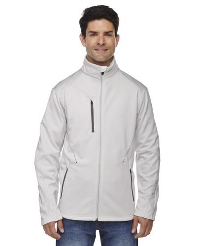 Men's Escape Bonded Fleece Jacket