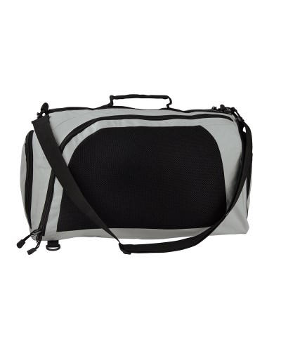 Convertible Sport Backpack
