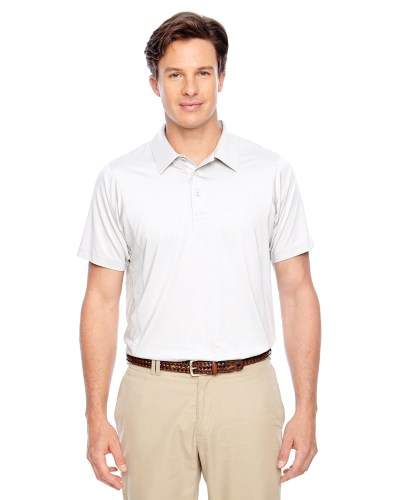 Men's Charger Performance Polo