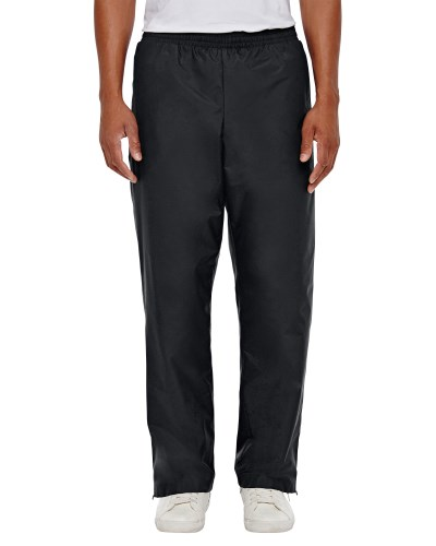 Men's Conquest Athletic Woven Pant
