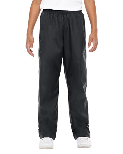Youth Conquest Athletic Woven Pant