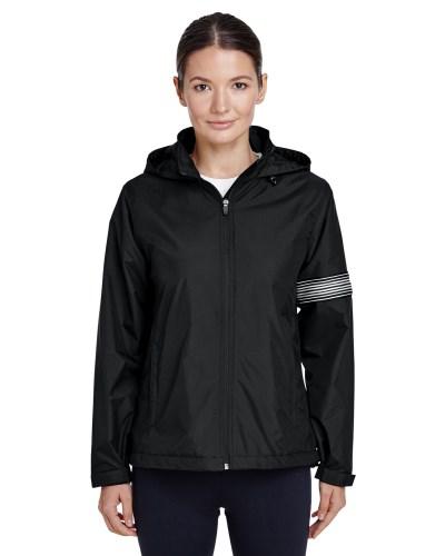 Ladies' Boost All-Season Jacket with Fleece Lining