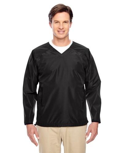 Men's Dominator Waterproof Windshirt