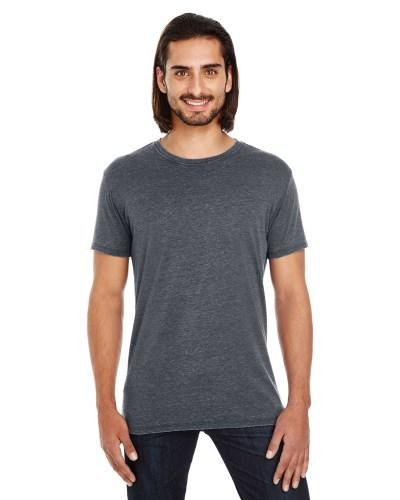Unisex Vintage Dye Short-Sleeve T-Shirt