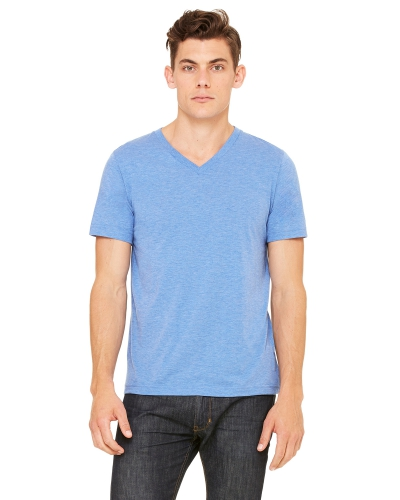 Bella + Canvas 3415C T-Shirt