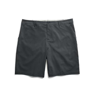 Champion Mens Performance Golf Shorts