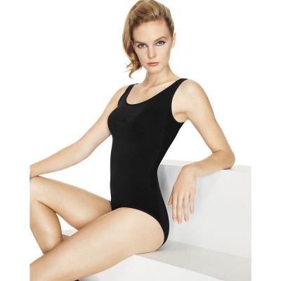 Hanes Perfect Bodywear Seamless Bodysuit