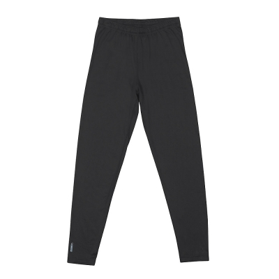 Duofold Youth Flex Weight Pant