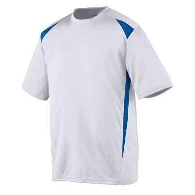 Augusta Sportswear 1050 Adult Premier Jersey