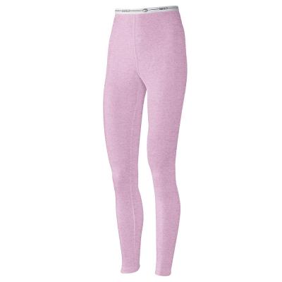 Duofold by Champion Originals 2-Layer Women's Thermal Underwear