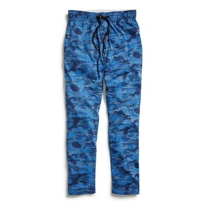 Champion Men's Sleep Pants