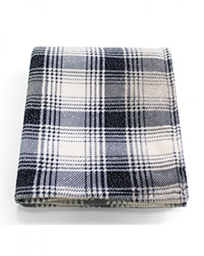 Cabin Throw Kanata Blanket