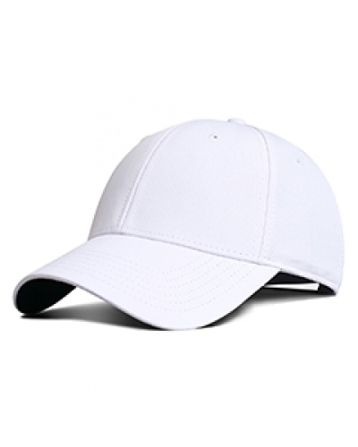 Performance Fabric Cap