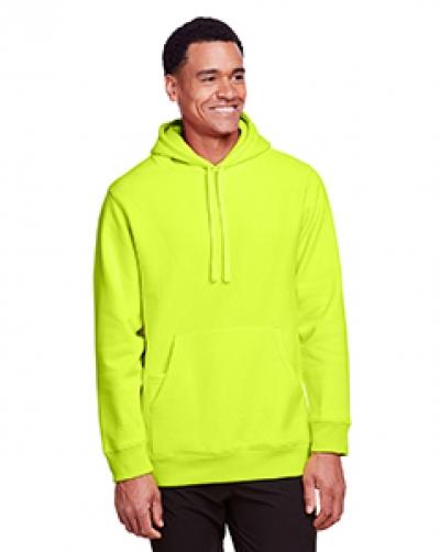 Adult Zone Hydrosport? Heavyweight Pullover Hooded Sweatshirt