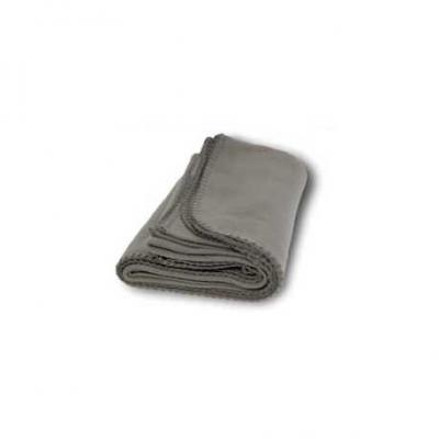 Value Fleece Blanket