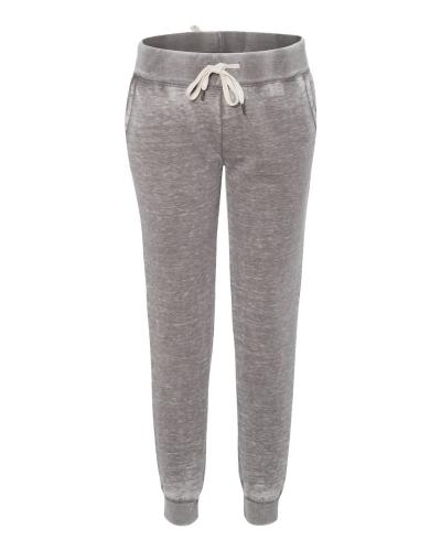 Ladies' Zen Jogger Pant