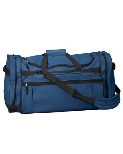 Explorer Large Duffel Bag