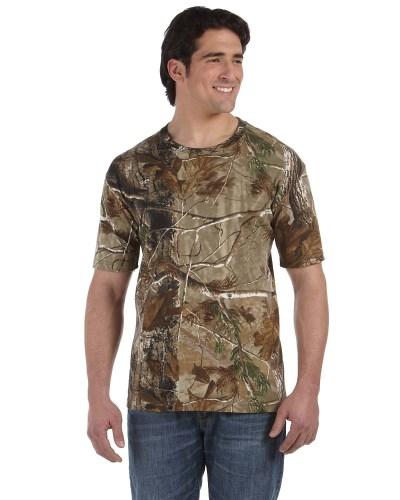 Men's Realtree® Camo T-Shirt