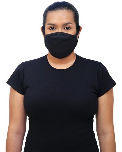 Adult Everyday Mask
