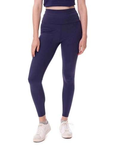 Ladies' Impact Leggings