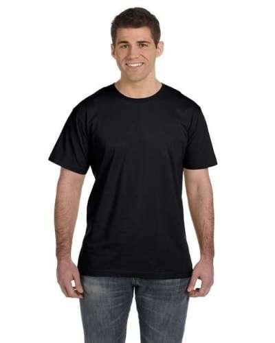 Augusta Sportswear 1265 Ladies Pulse Team Short