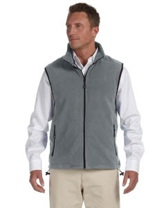 Wintercept Fleece Vest