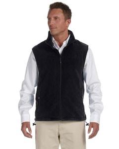 Wintercept Fleece Vest