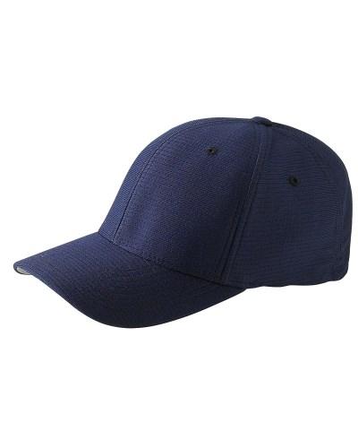 Adult Cool & Dry Tricot Cap
