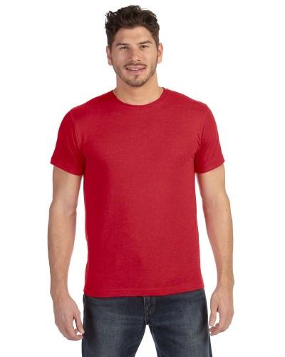 Men's Vintage Fine Jersey T-Shirt