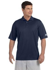 Men's Team Essential Polo