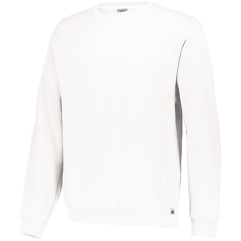 Dri-Power Fleece Crew Sweatshirt