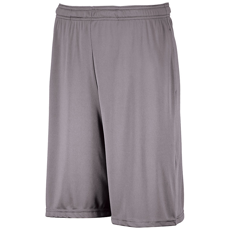 Russell Athletic Performance Shorts