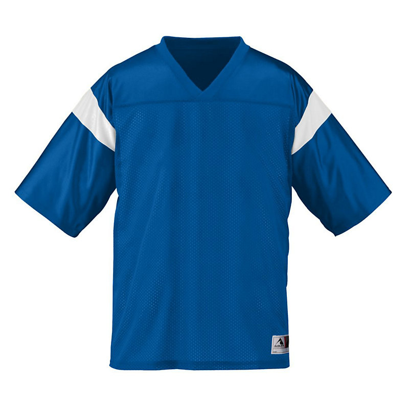 Adult Pep Rally Replica Jersey