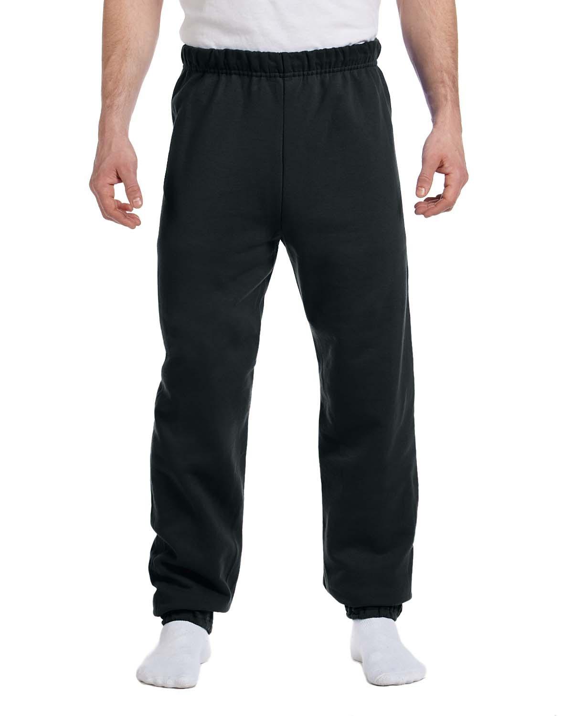 Adult 8 oz. NuBlend® Fleece Sweatpants