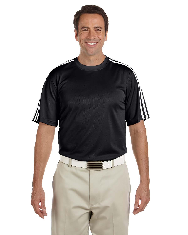 Men's climalite 3-Stripes T-Shirt