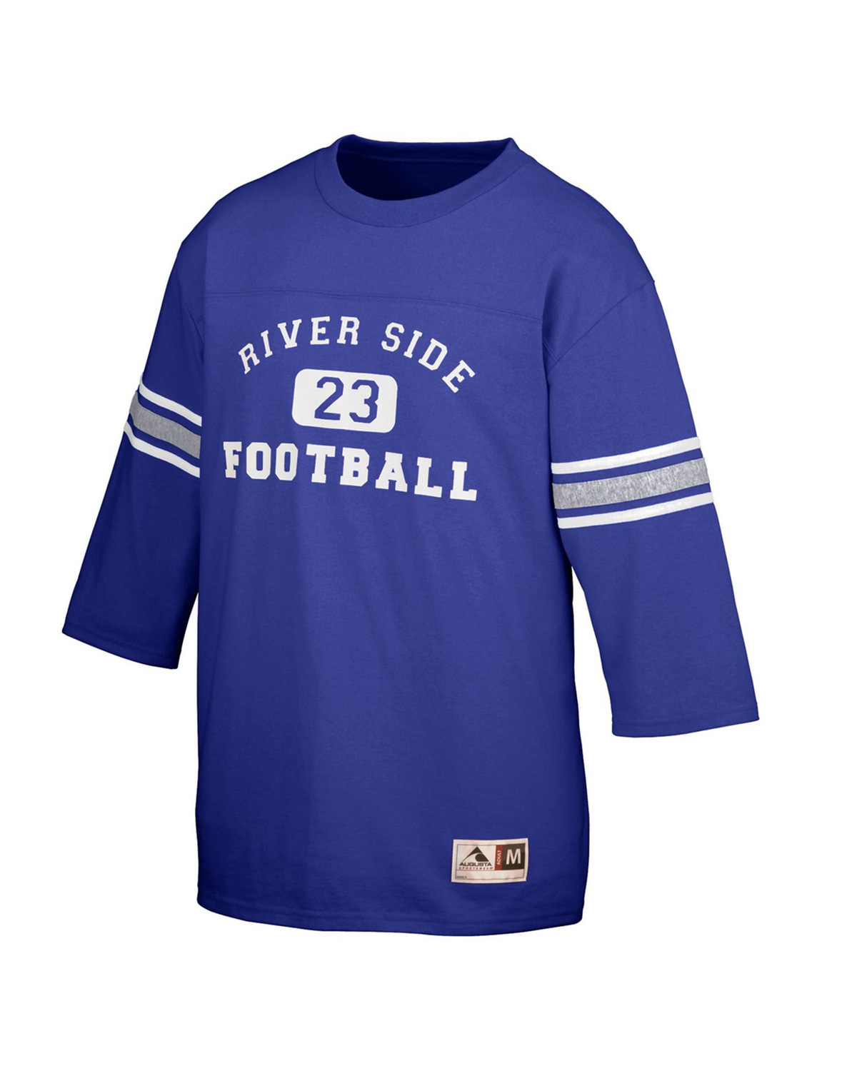 Old School Football Jersey
