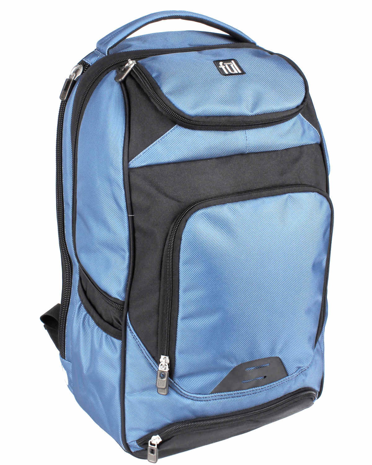 CoreTech Live Wire Backpack